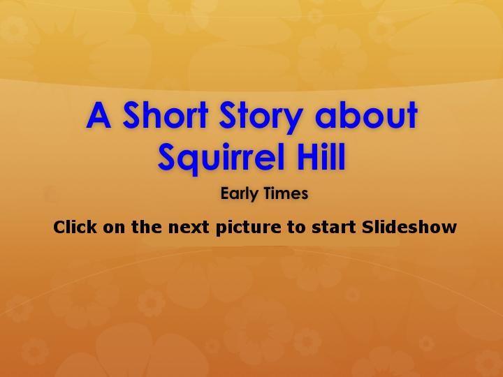 A A blog TITILE PAGE