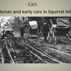 Another Short Story about Squirrel Hill images.005
