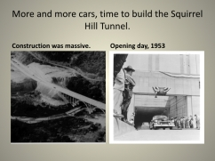 Another Short Story about Squirrel Hill images.010