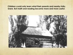 Another Slide Show about Squirrel Hill - Early Schools.003