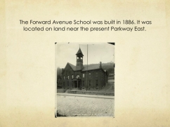 Another Slide Show about Squirrel Hill - Early Schools.012