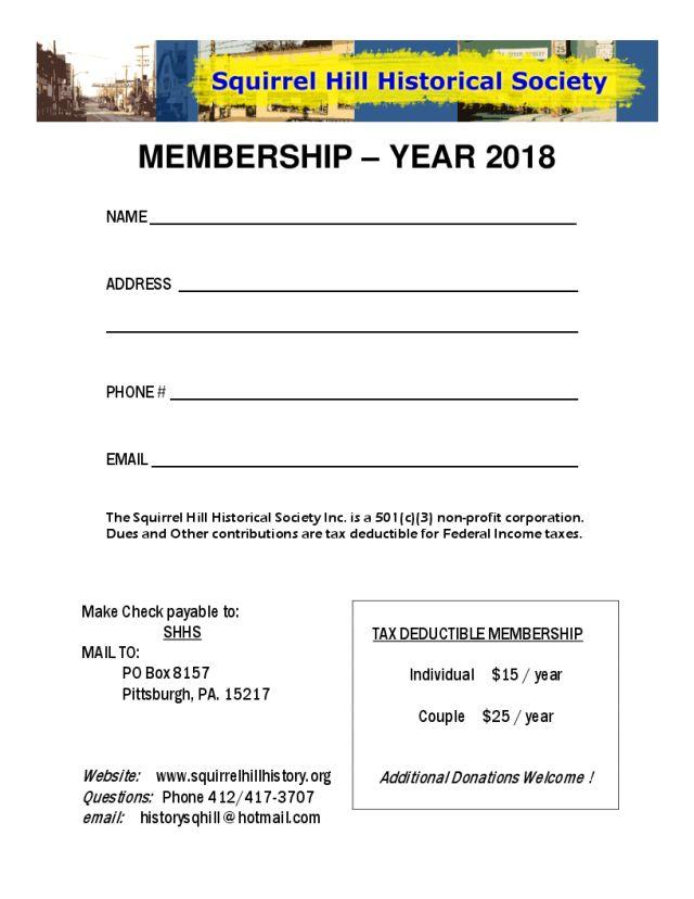 Members 2018.jpg